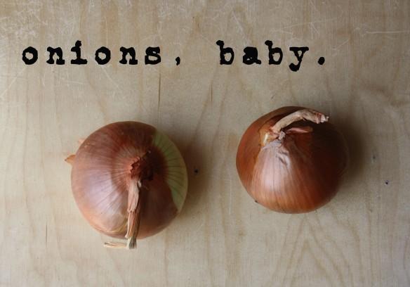 onions_baby